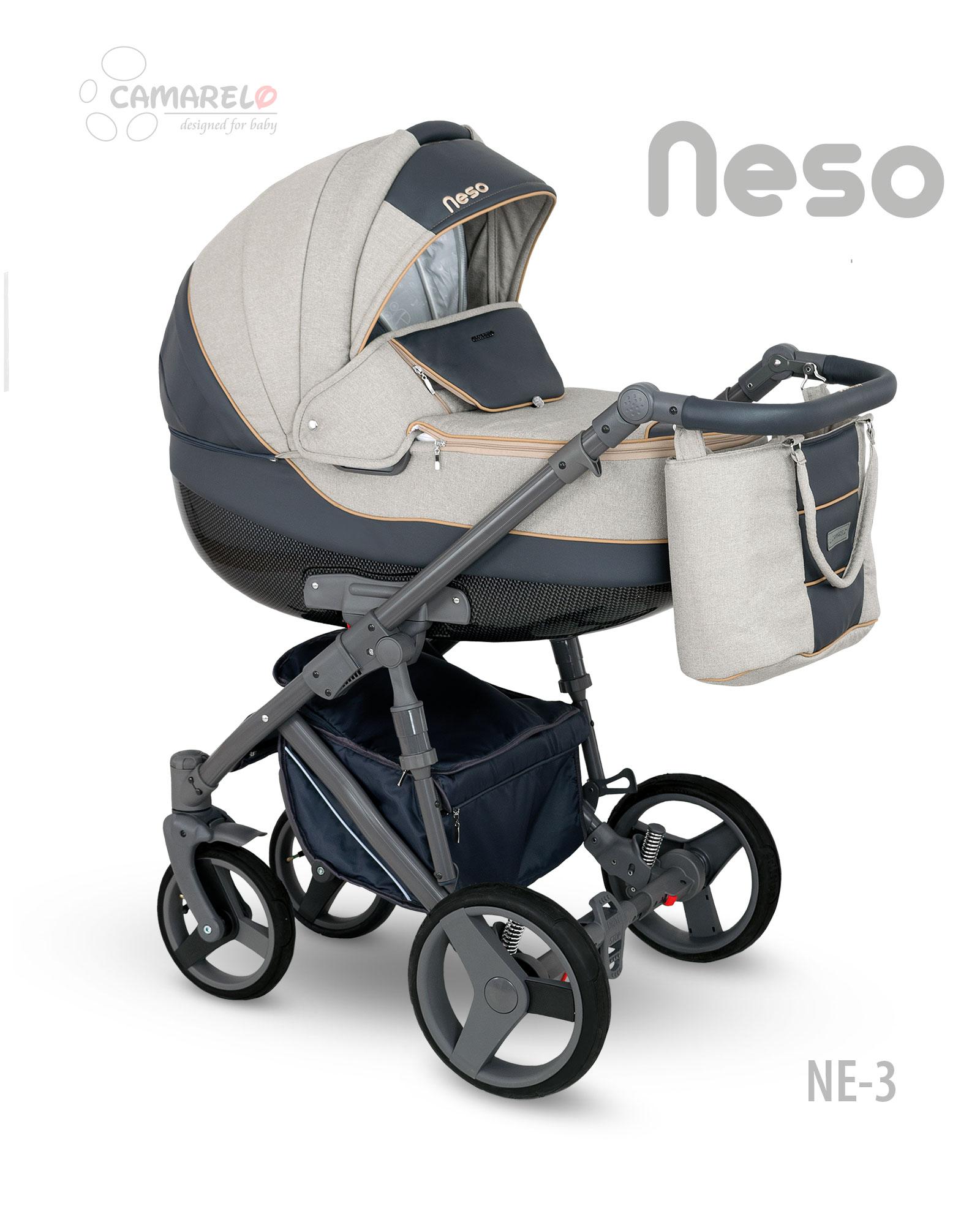 Neso-Ne-3a