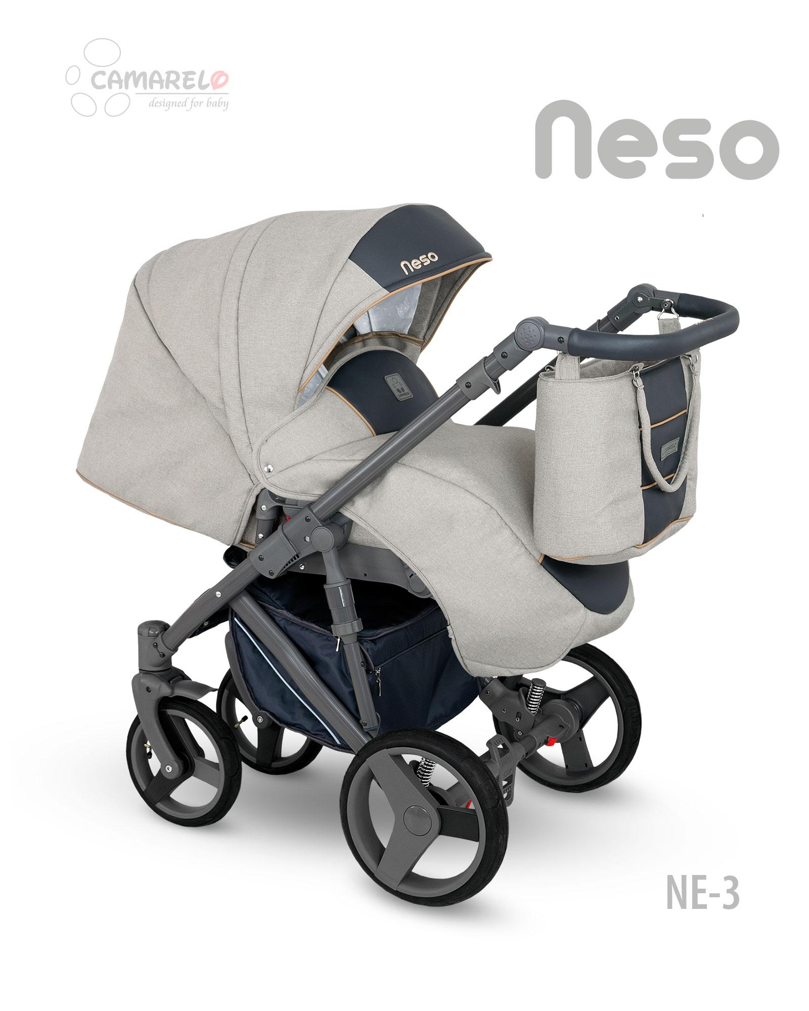 Neso-Ne-3b