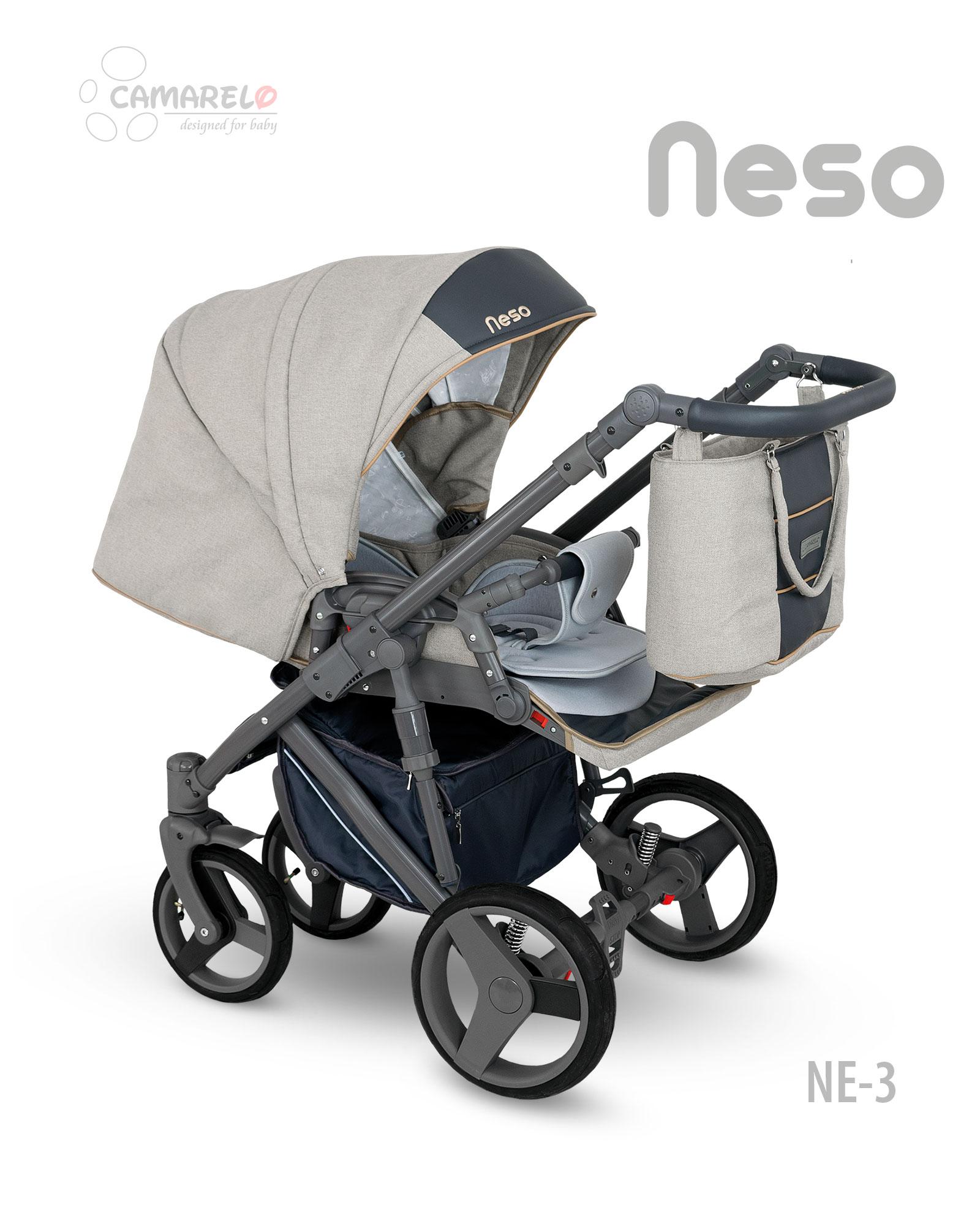 Neso-Ne-3c