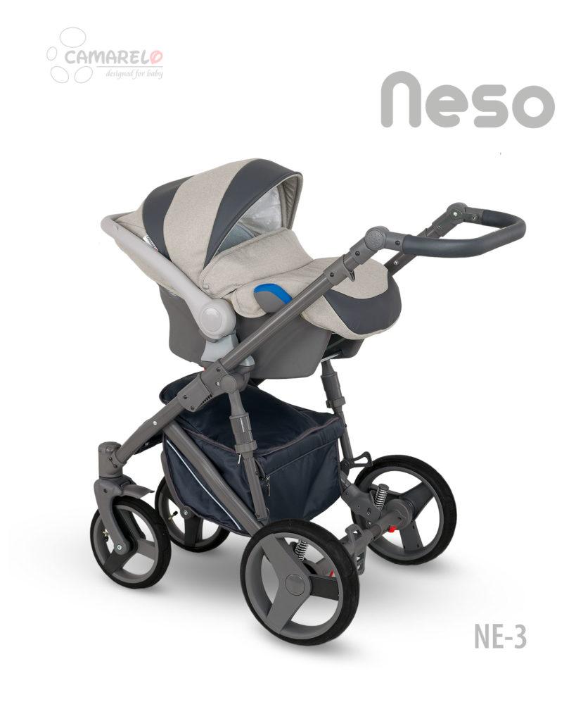 Neso-Ne-3d