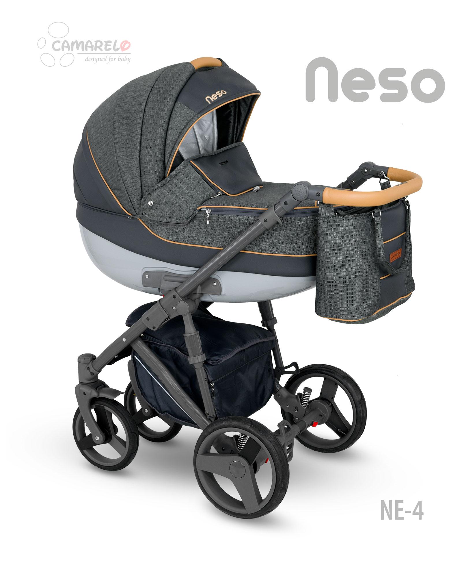 Neso-Ne-4a