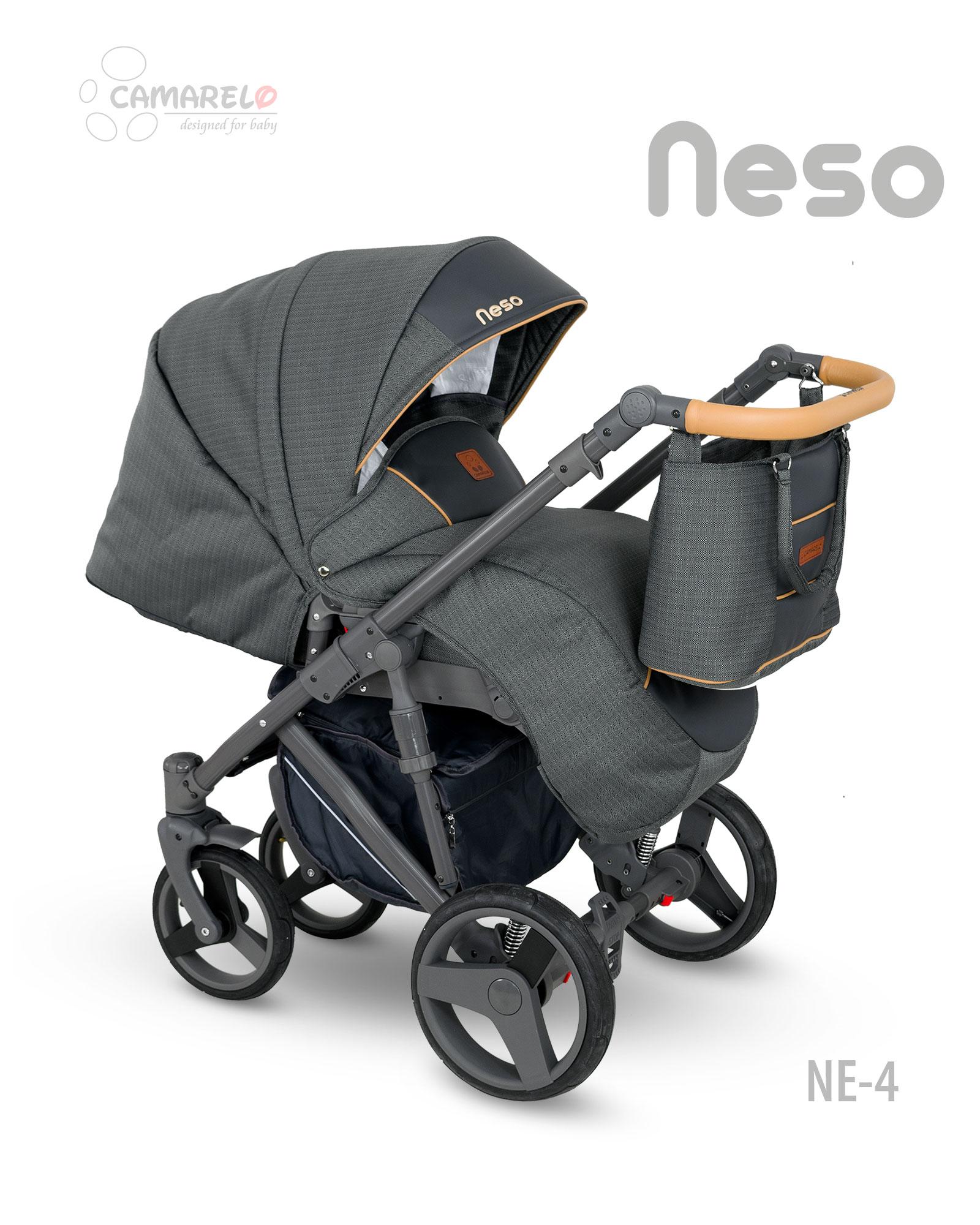 Neso-Ne-4b