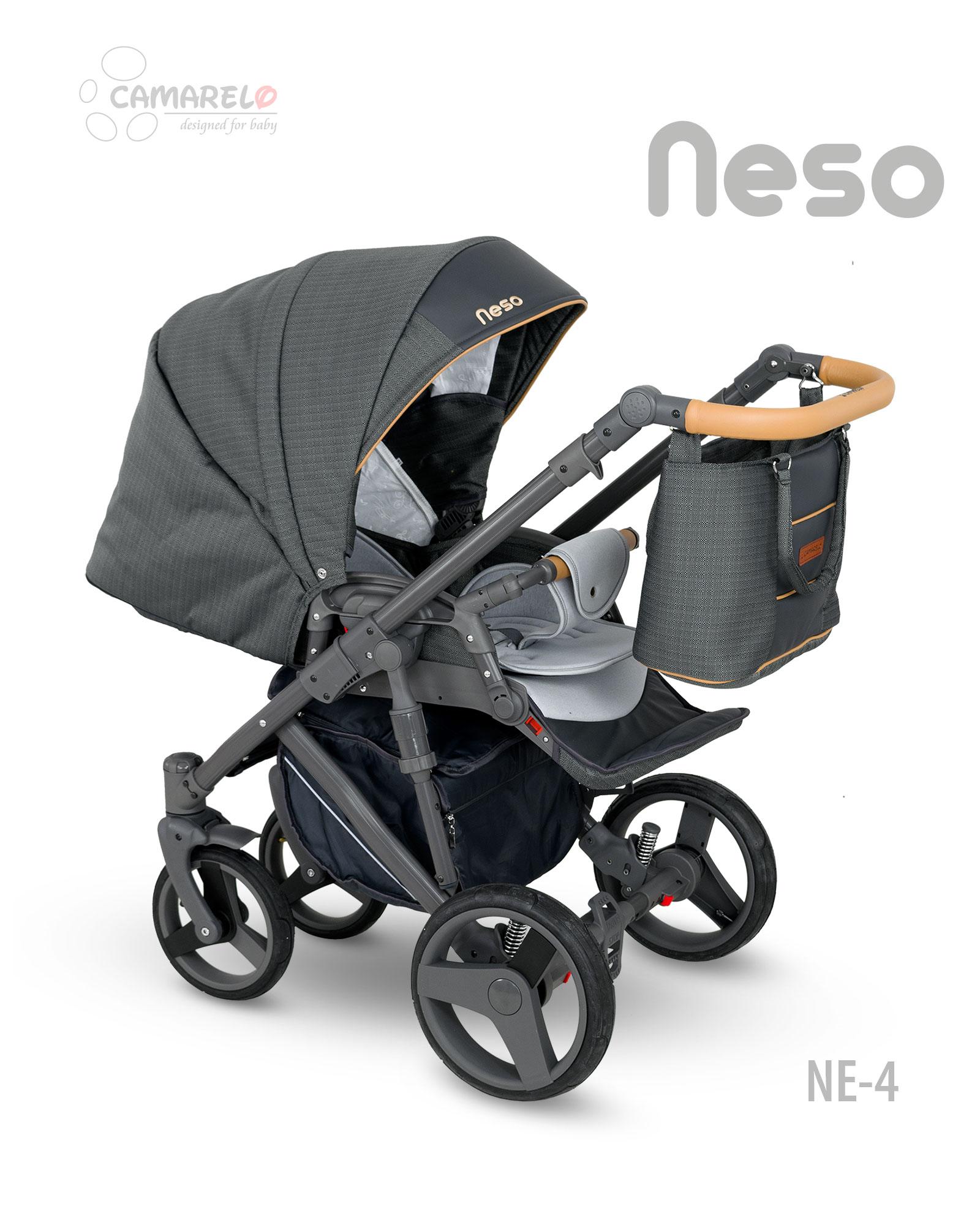 Neso-Ne-4c