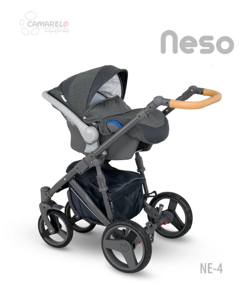 Neso-Ne-4d