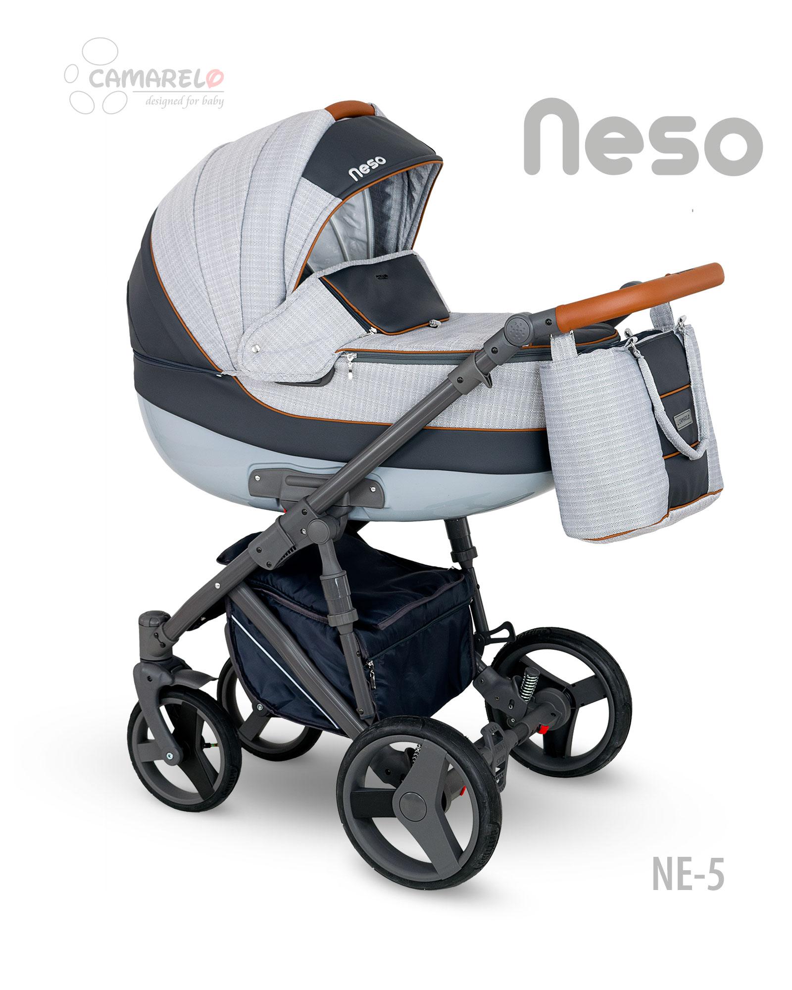 Neso-Ne-5a