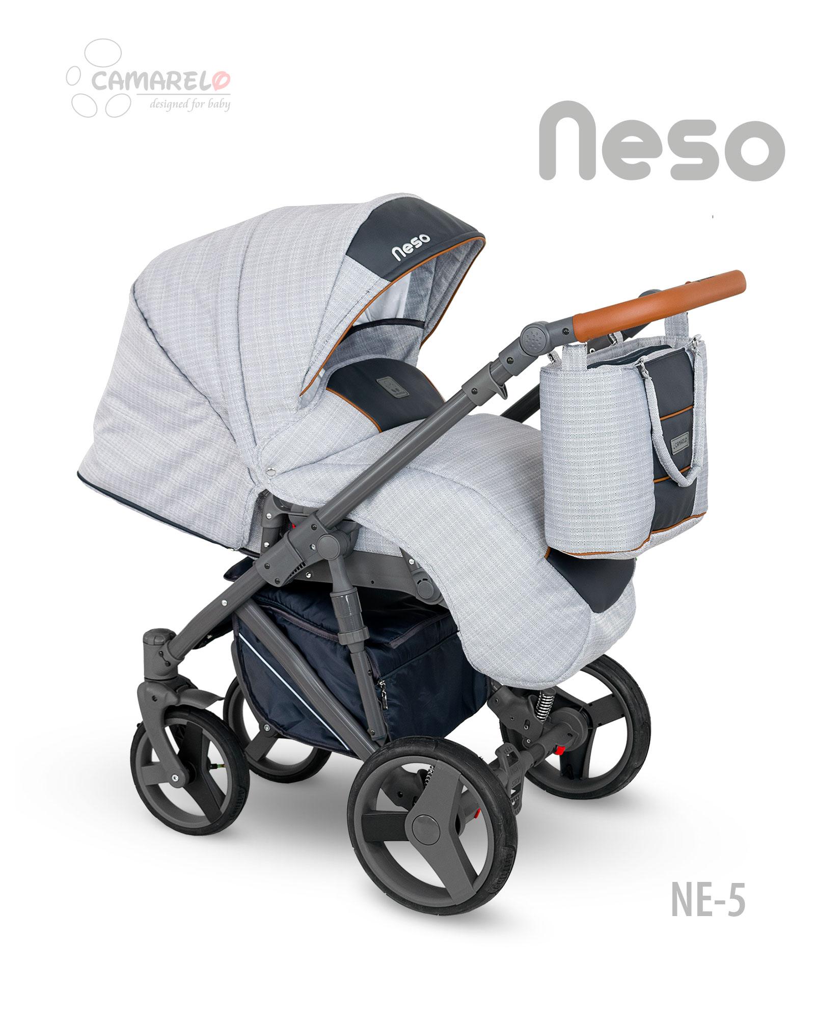 Neso-Ne-5b