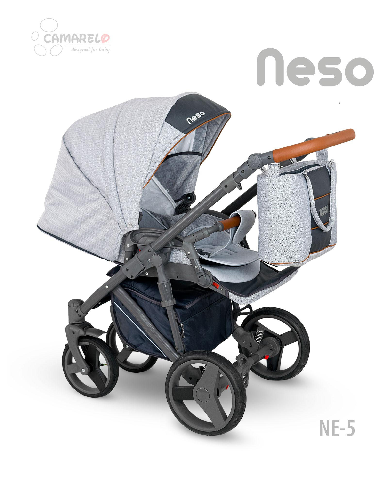 Neso-Ne-5c