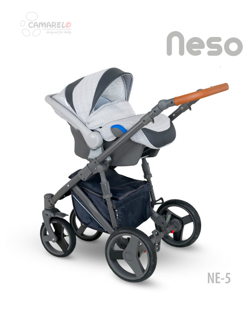 Neso-Ne-5d