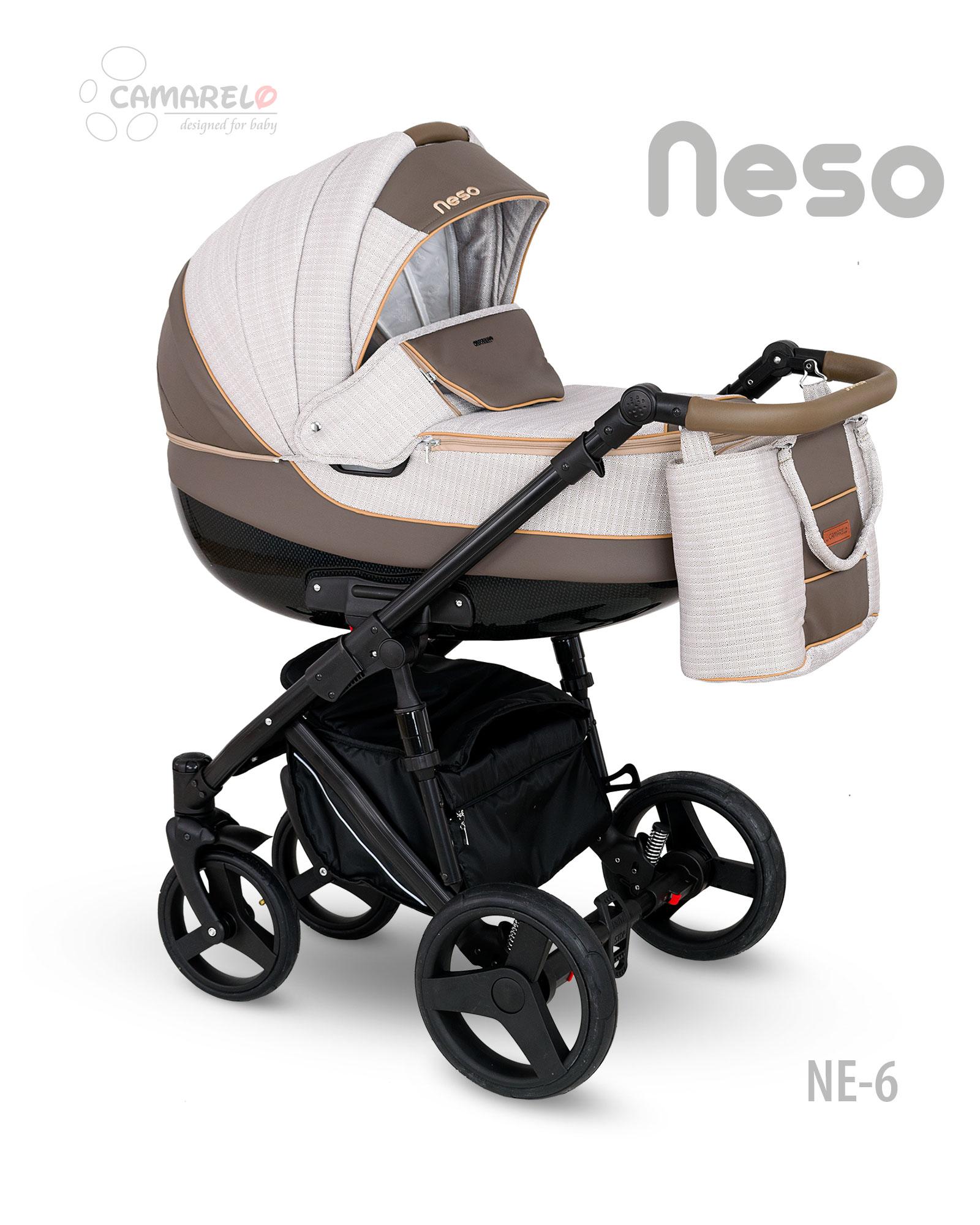 Neso-Ne-6a