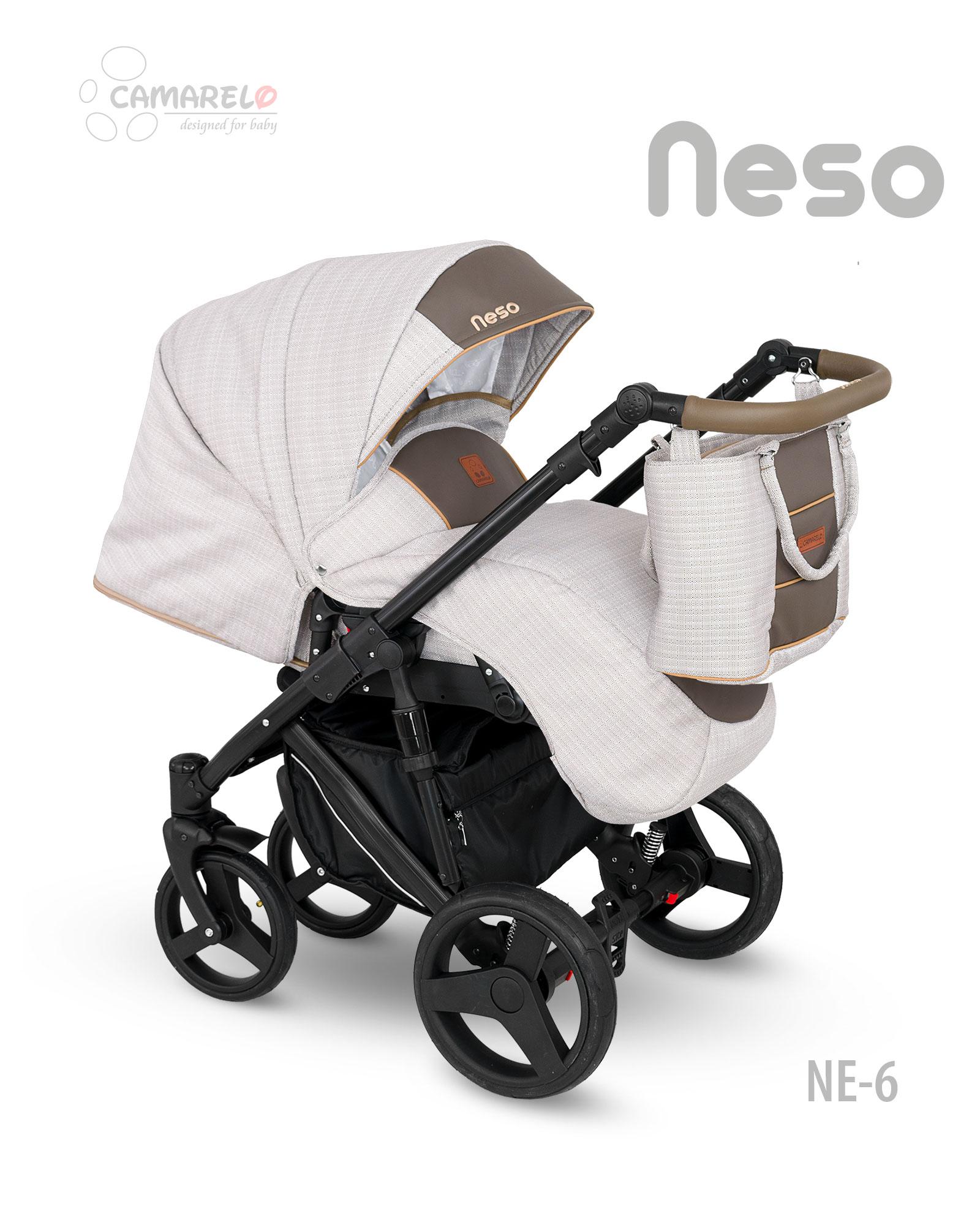 Neso-Ne-6b