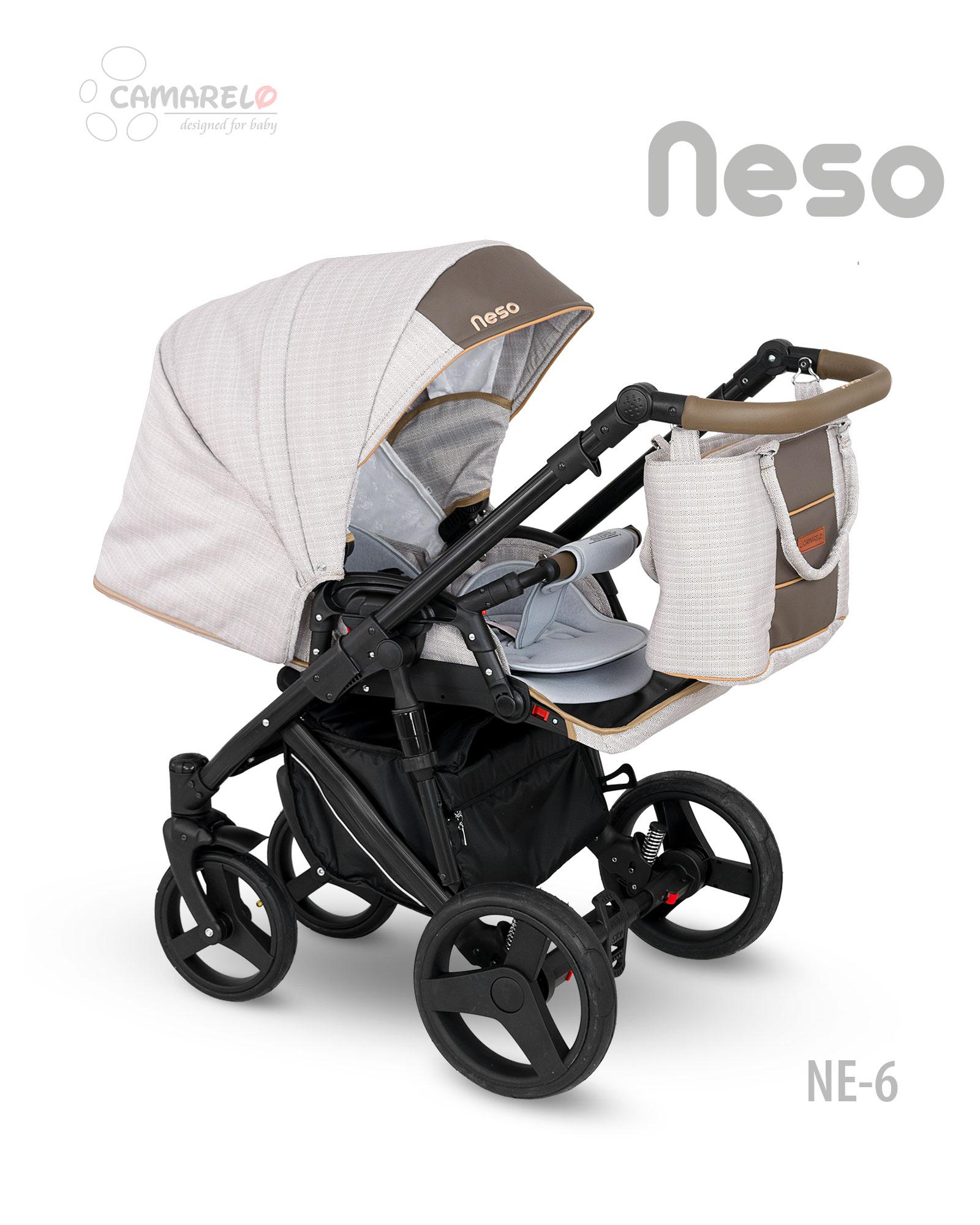 Neso-Ne-6c