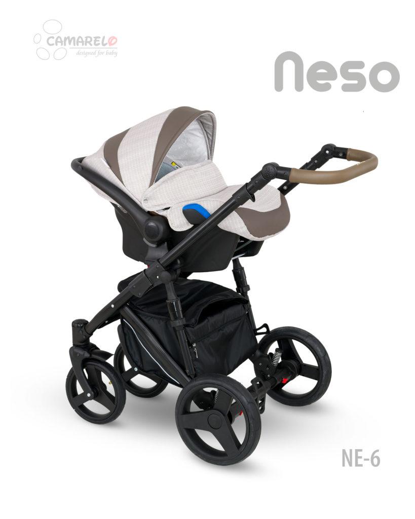 Neso-Ne-6d