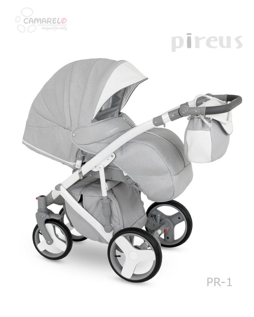 Pireus-PR1b