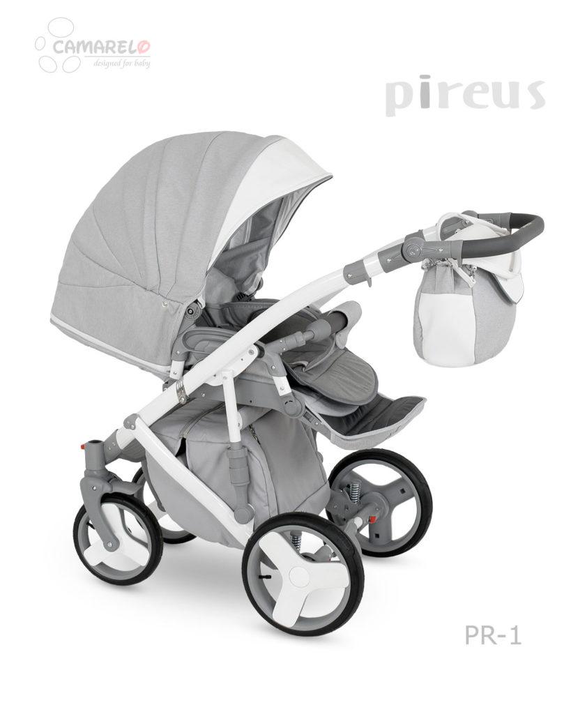 Pireus-PR1c