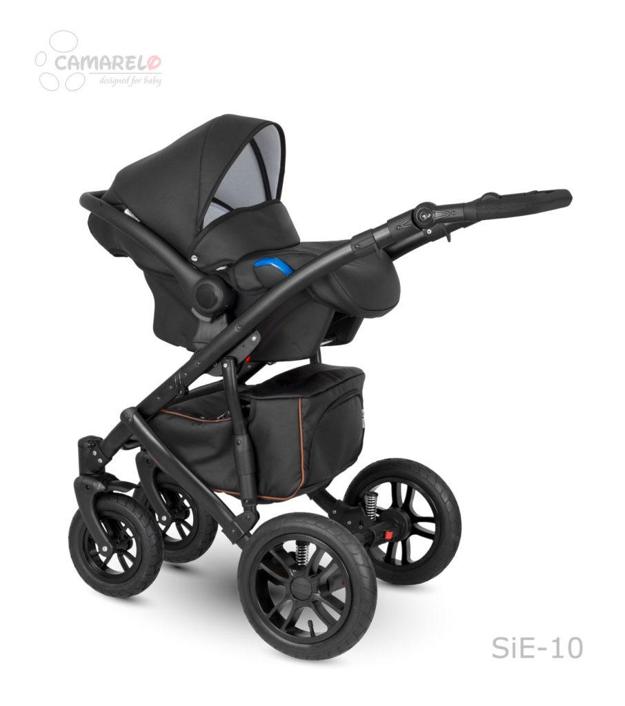 SirionECO-SiE-10d