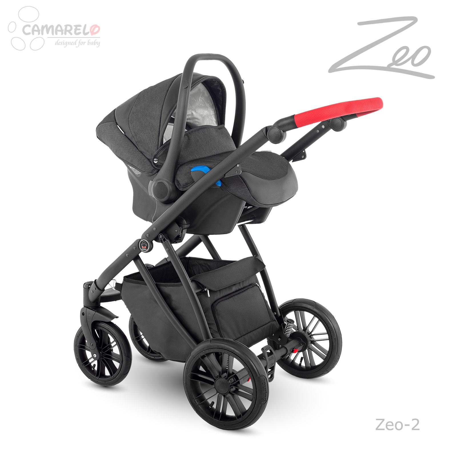 ZEO-02d