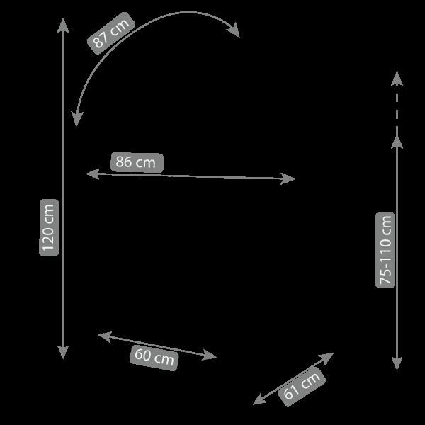 Faro-wymiary-1