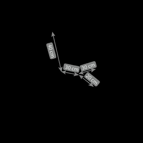 Faro-wymiary-2