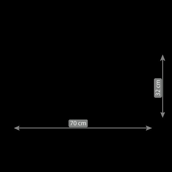 Faro-wymiary-4