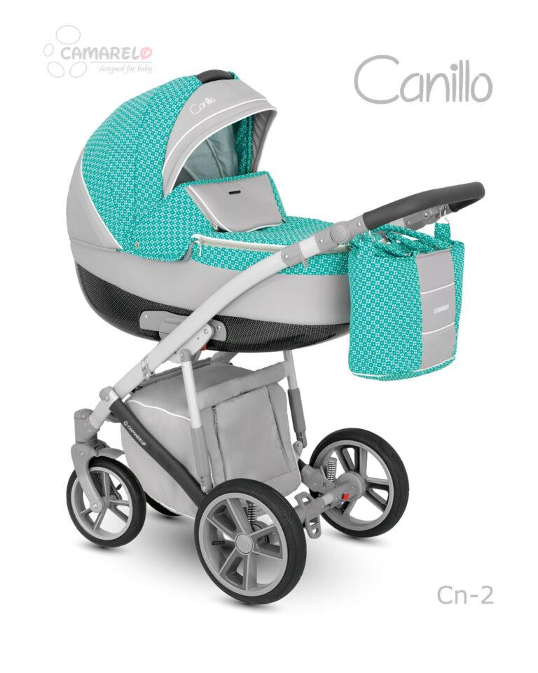 Canillo-Cn-2a
