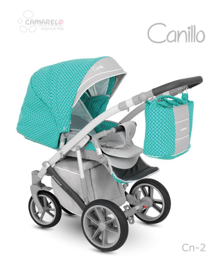 Canillo-Cn-2c