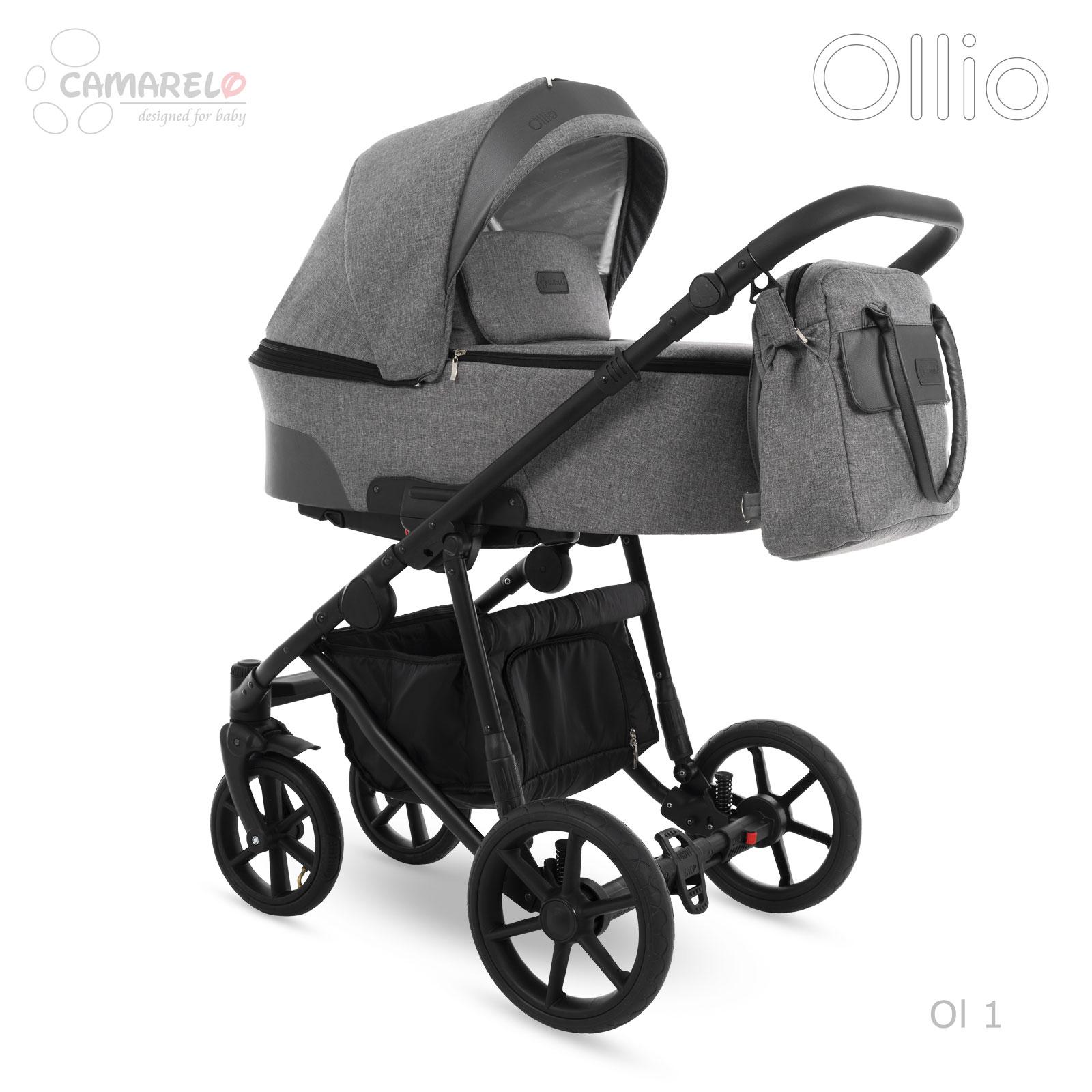Ollio-1-01