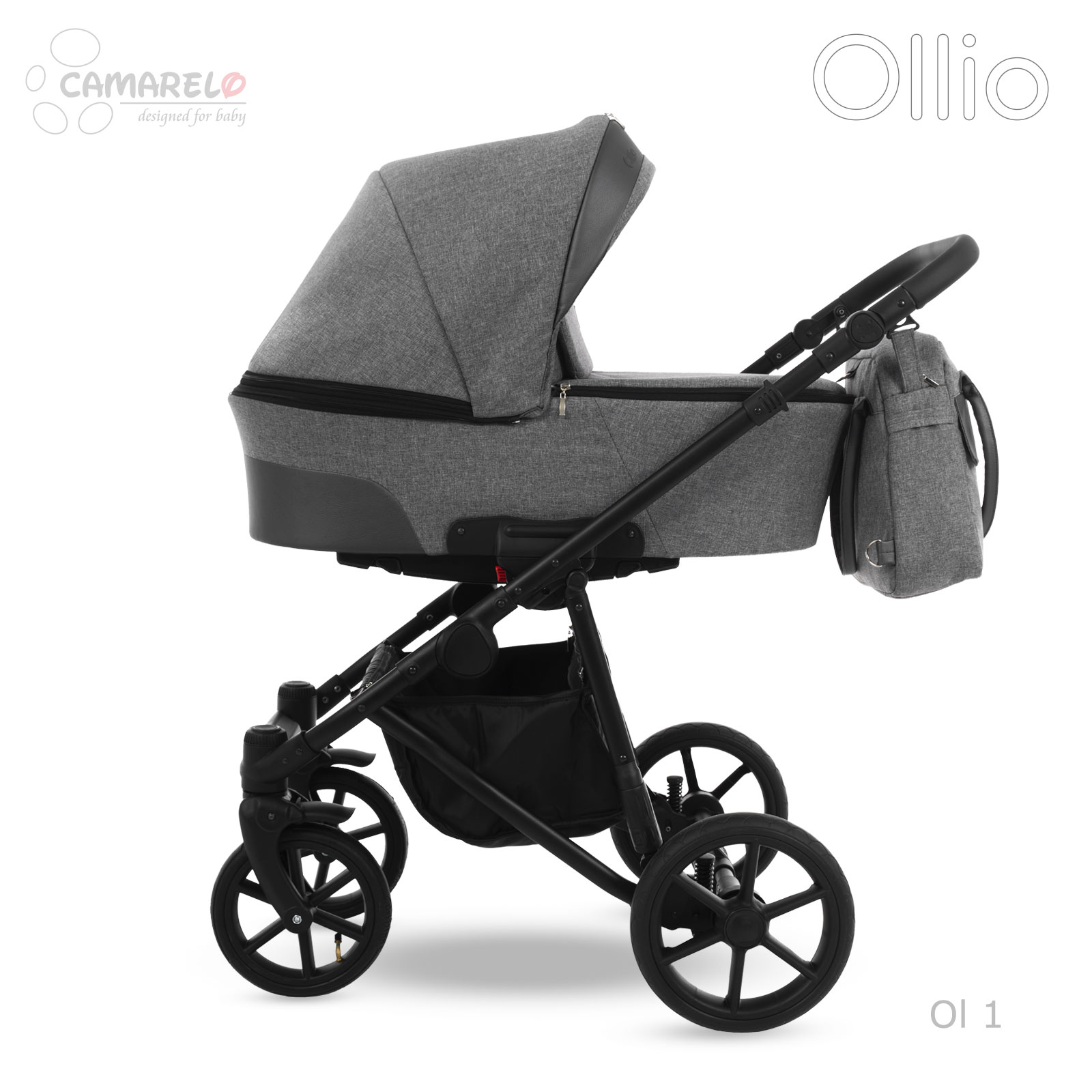 Ollio-1-02