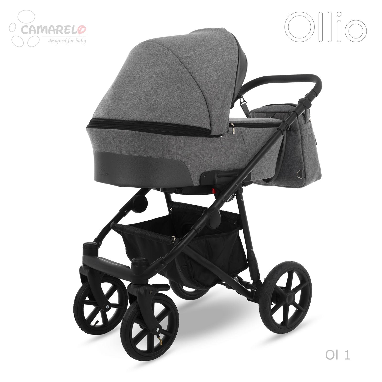 Ollio-1-03