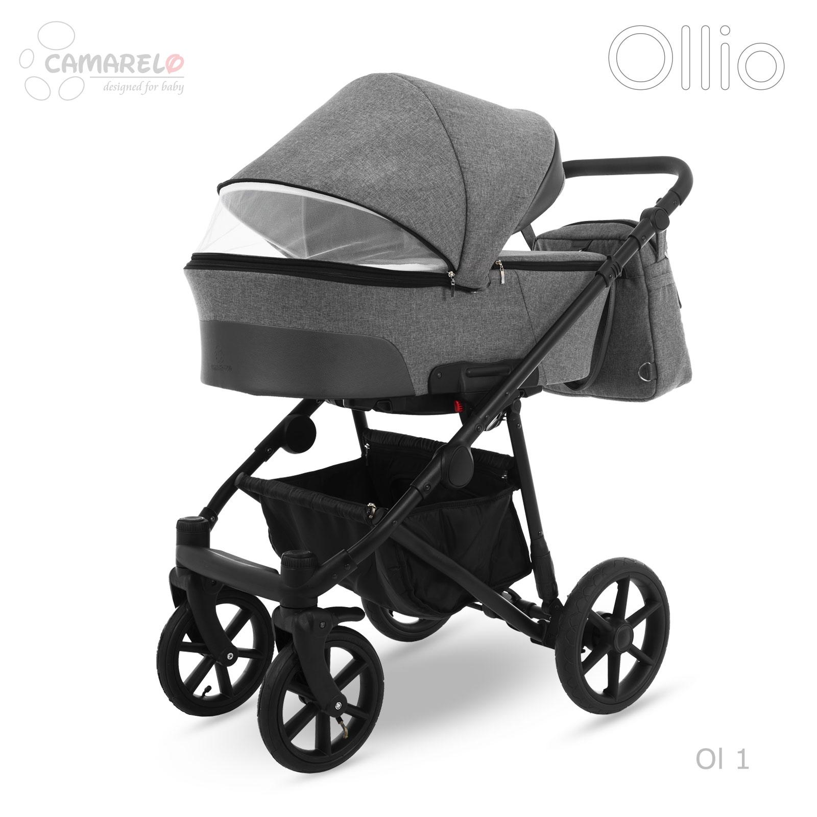 Ollio-1-04