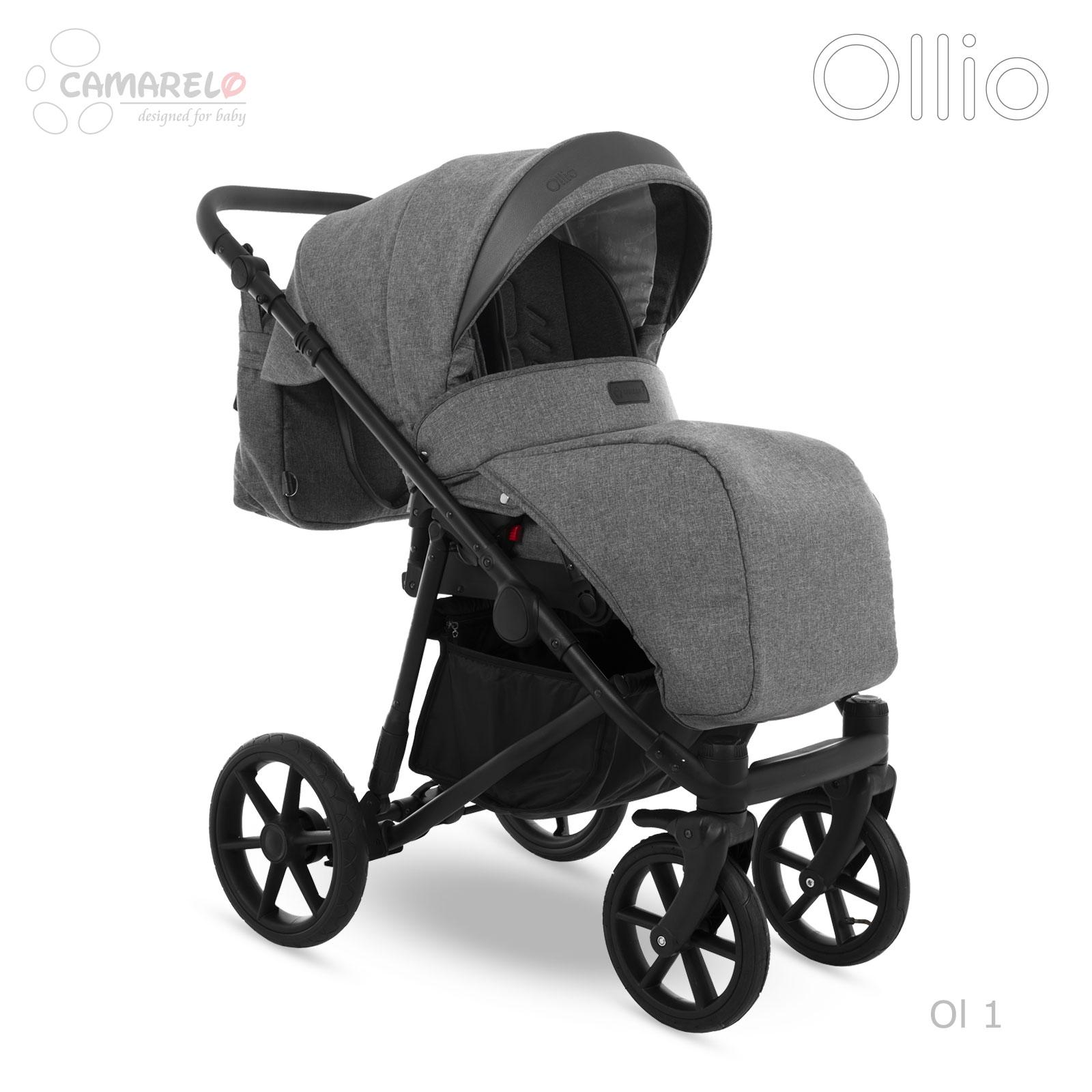 Ollio-1-05