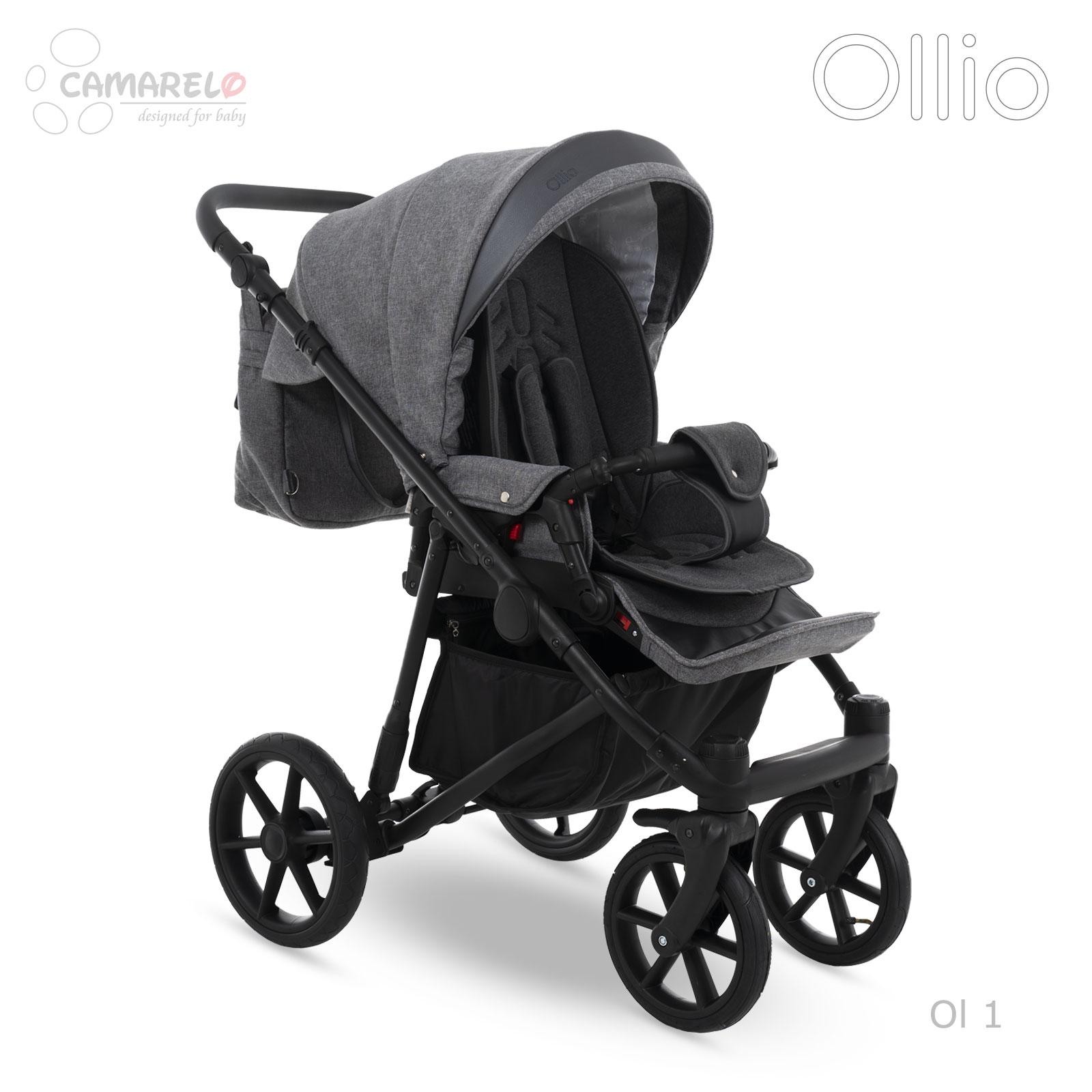 Ollio-1-06