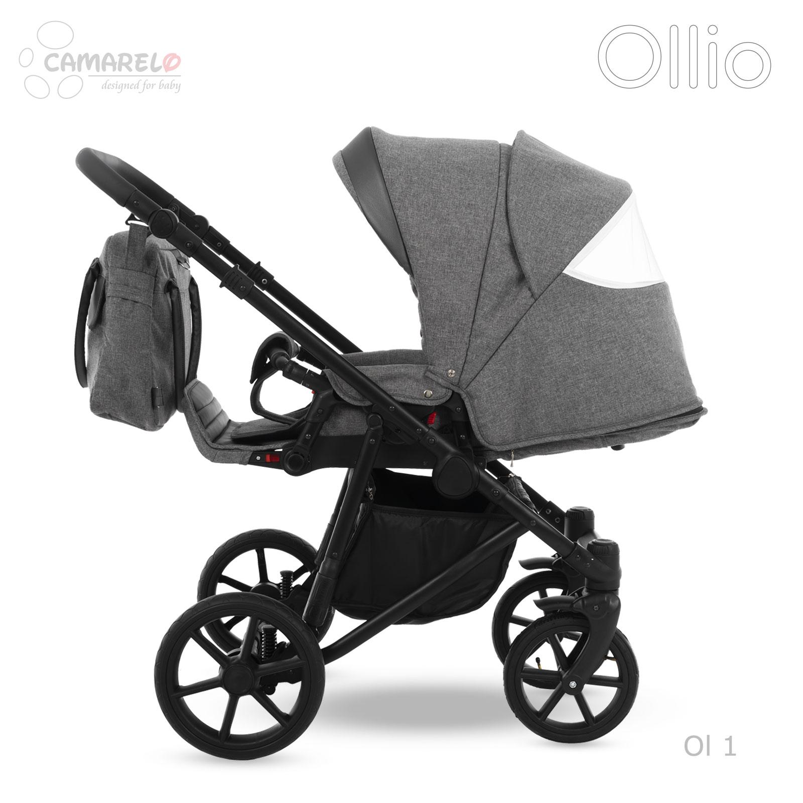 Ollio-1-07