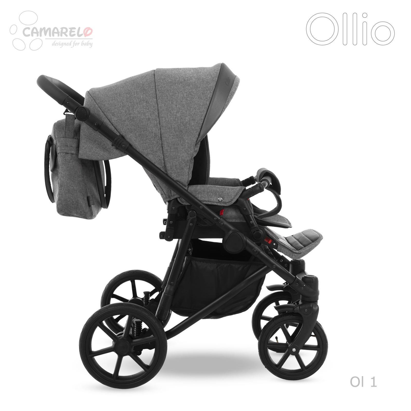 Ollio-1-08