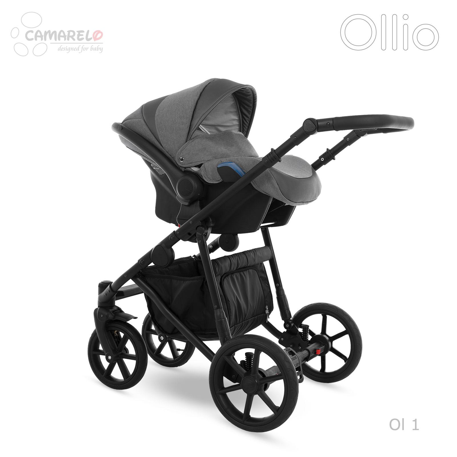 Ollio-1-09