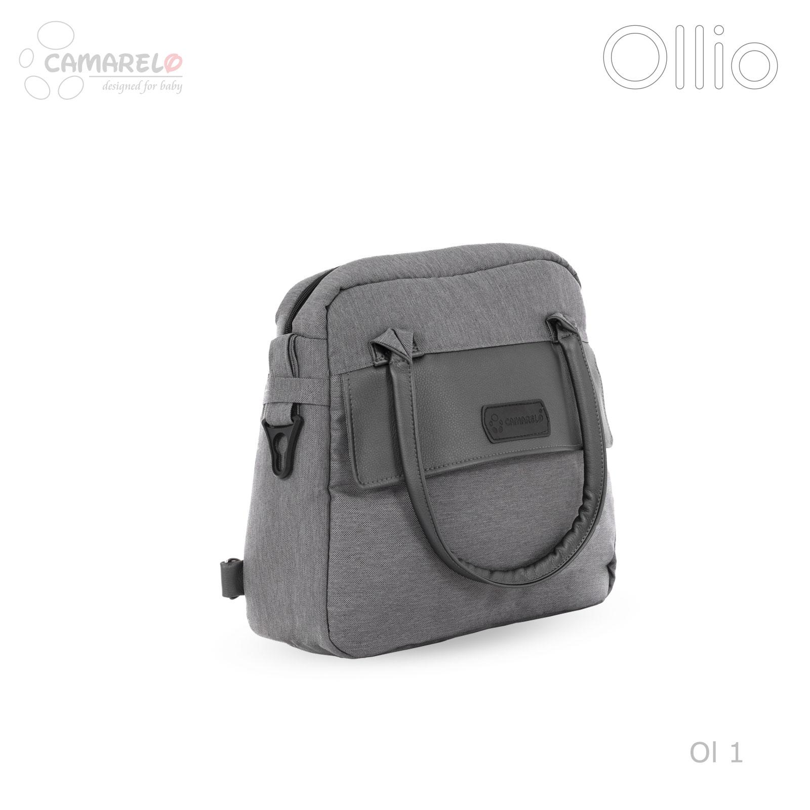 Ollio-1-10