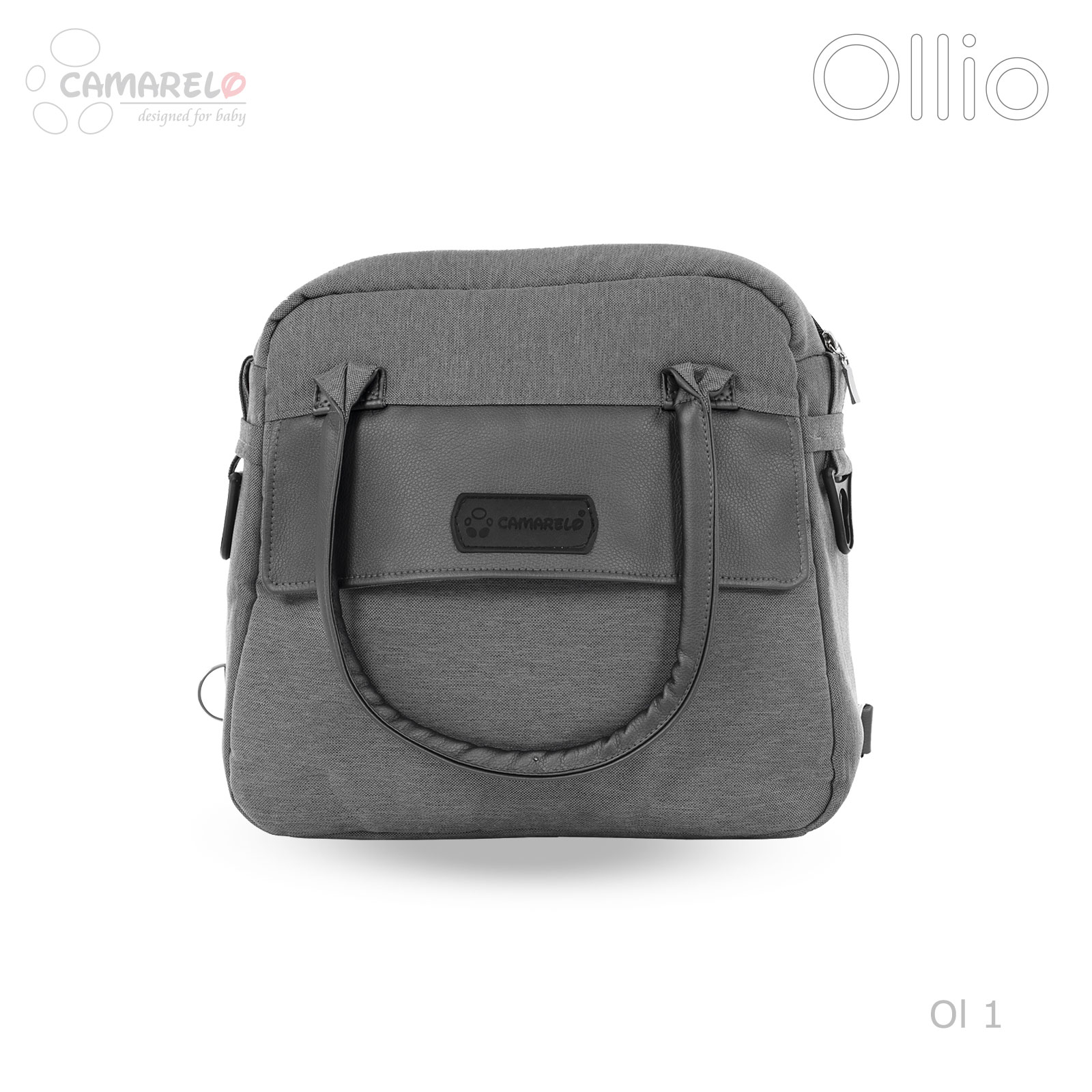 Ollio-1-11