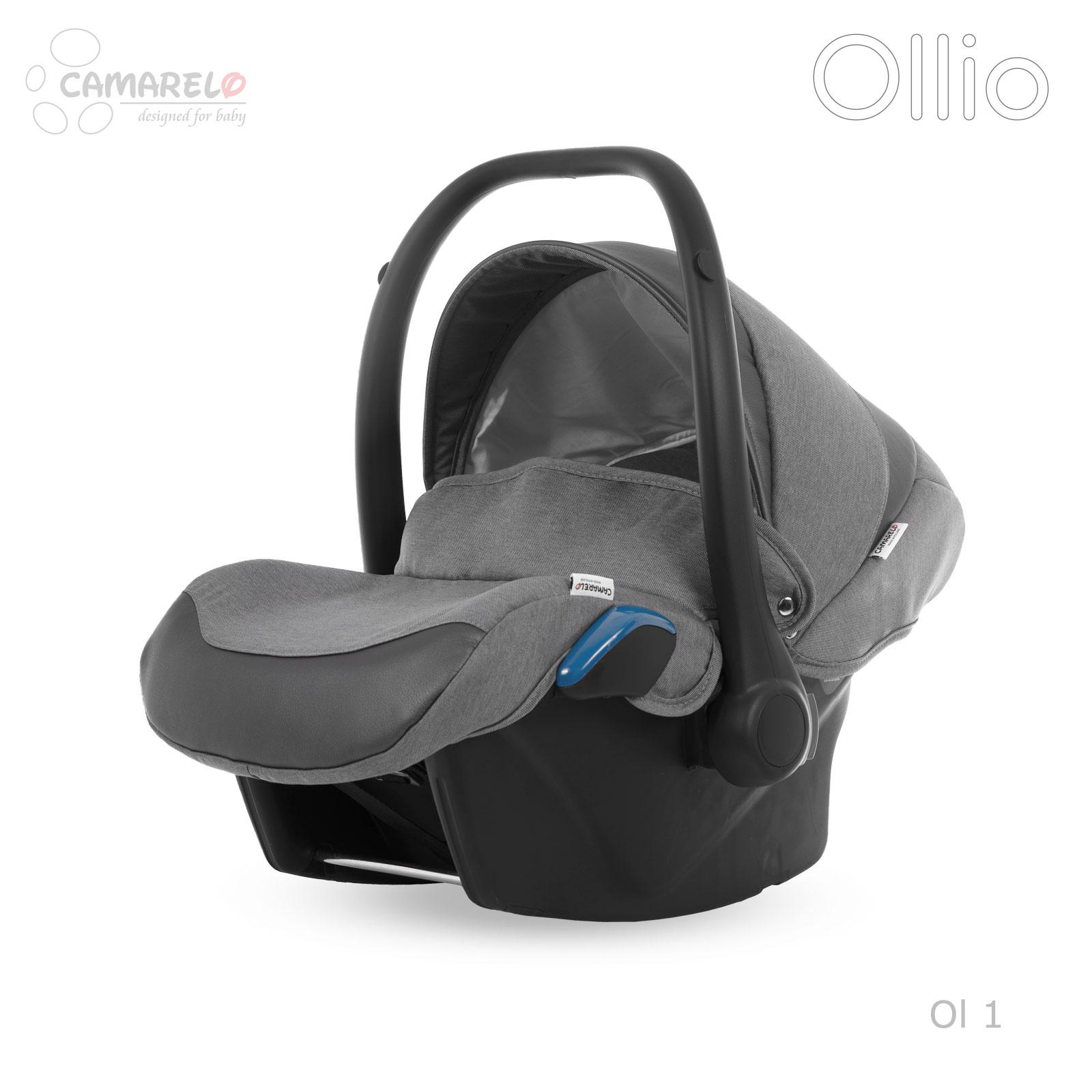 Ollio-1-12