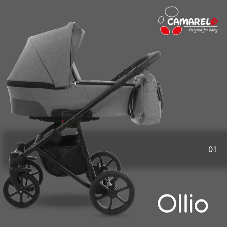 Ollio(1)