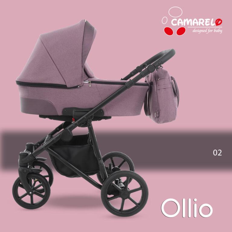 Ollio(2)
