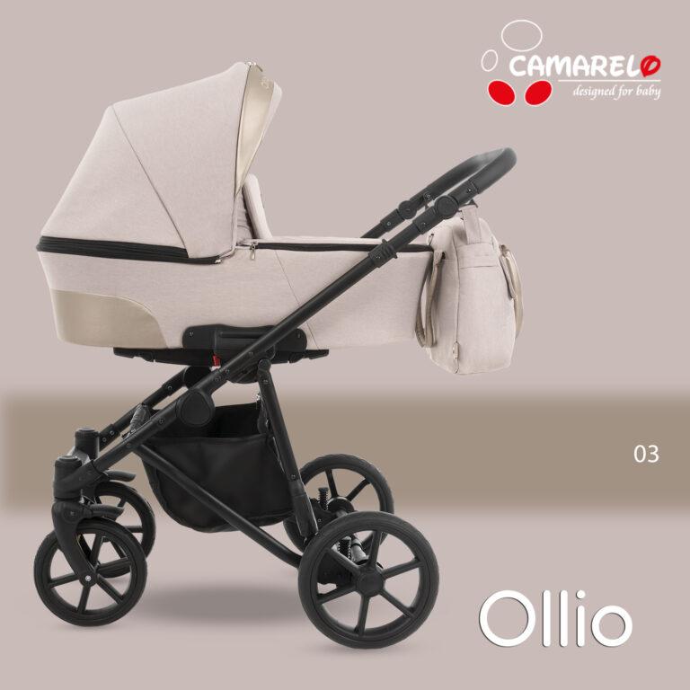 Ollio(3)