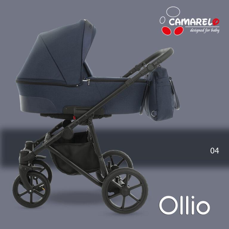 Ollio(4)