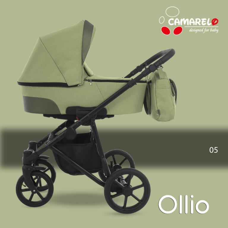 Ollio(5)