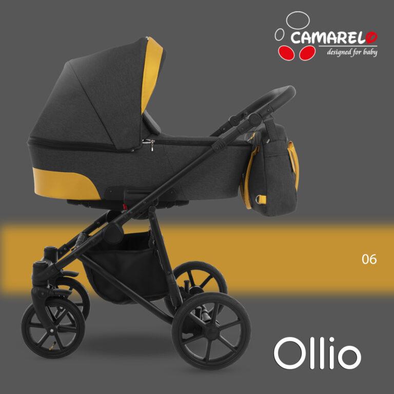 Ollio(6)