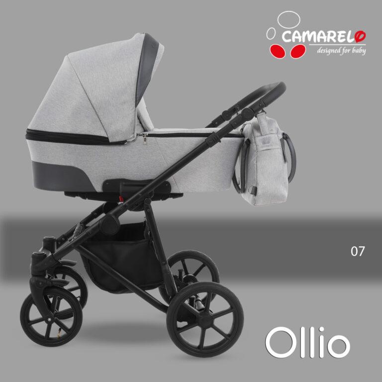 Ollio(7)