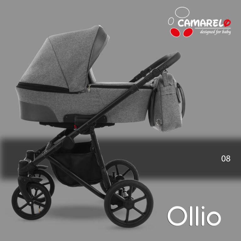 Ollio(8)