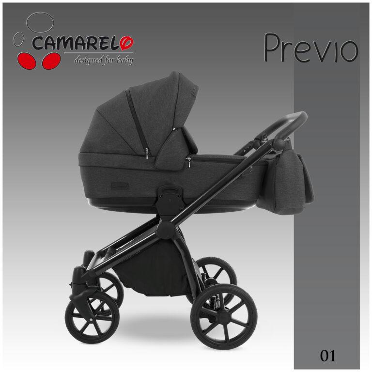 Previo-01