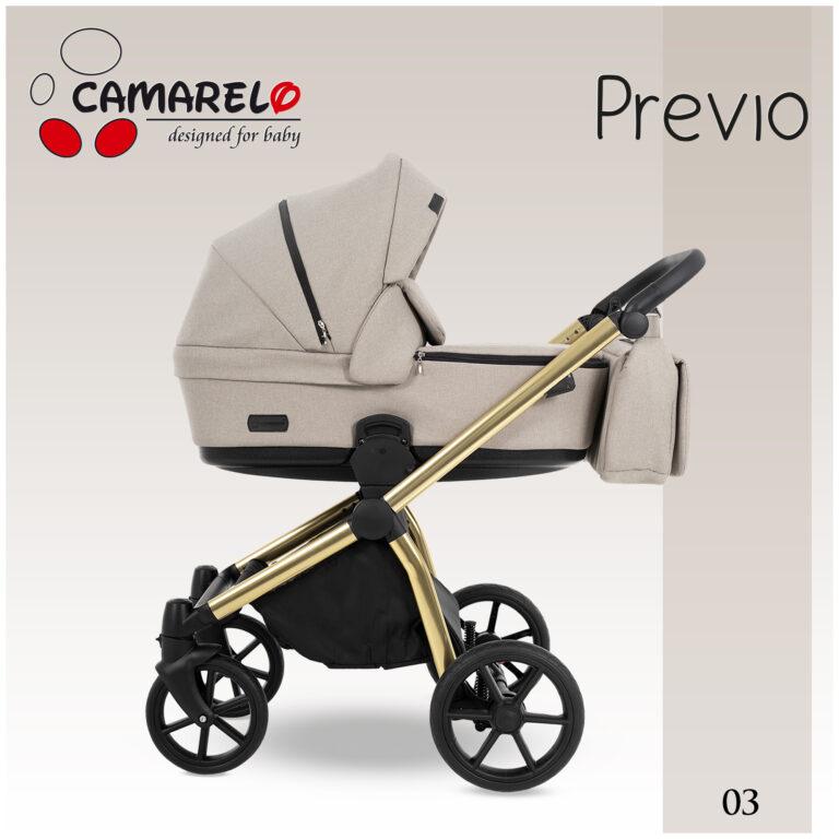 Previo-03
