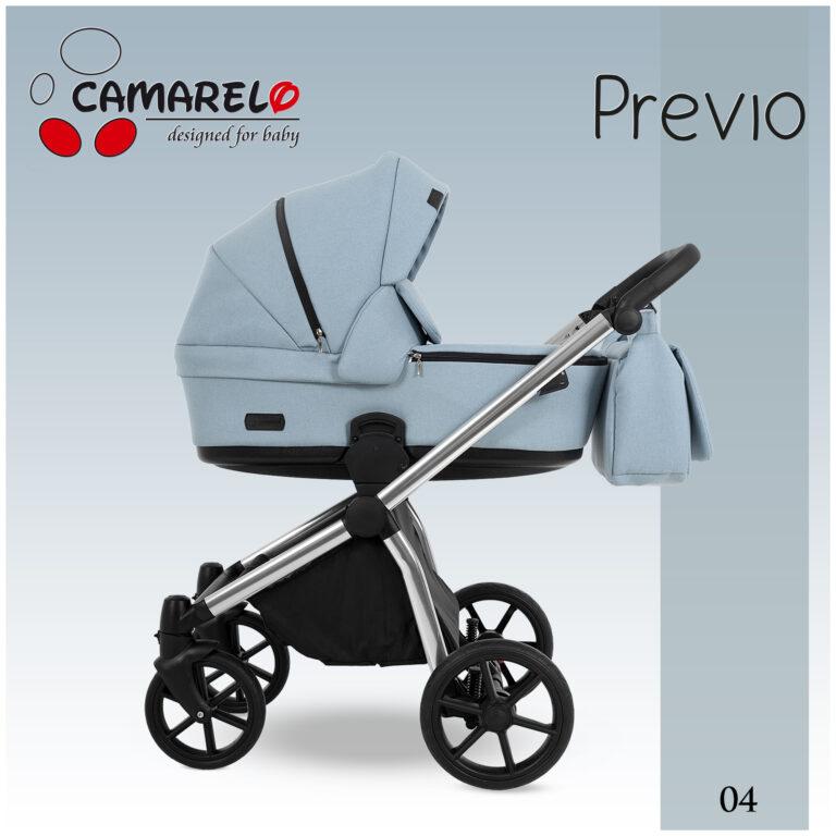 Previo-04