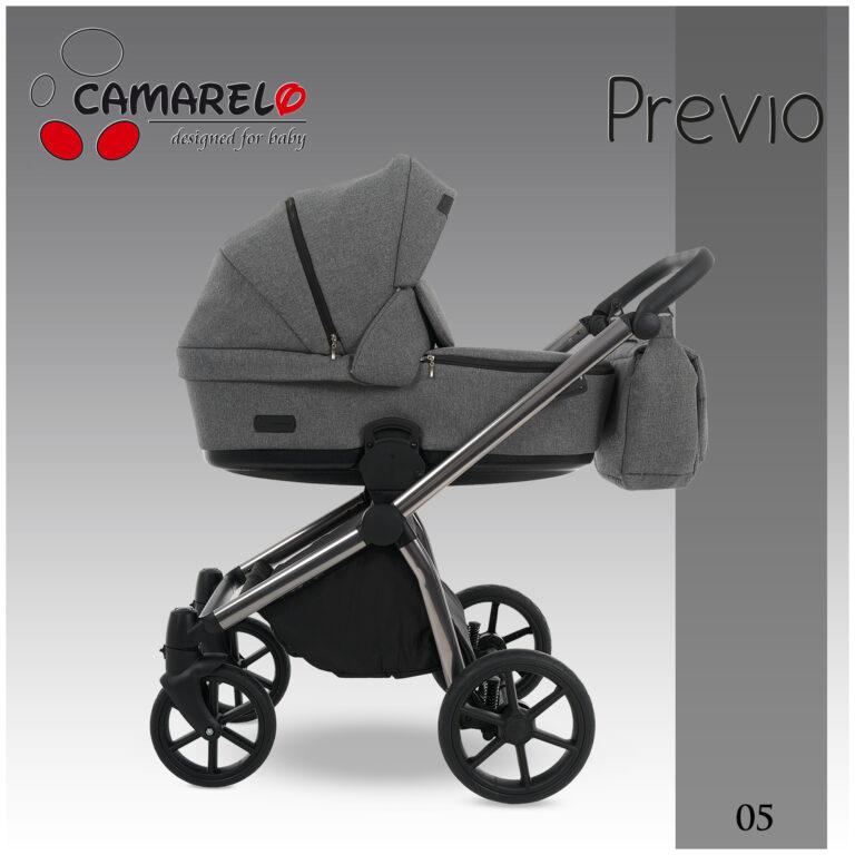 Previo-05
