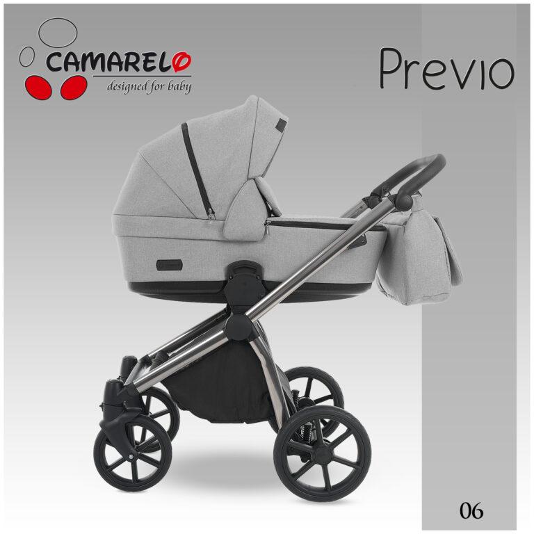 Previo-06